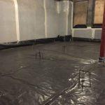 Underfloor Heating Dorset 3
